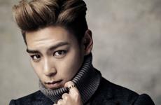 Ca sỹ T.O.P của Big Bang nguy kịch do dùng thuốc an thần quá liều