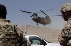 EU đề xuất Quỹ quốc phòng châu Âu để tăng khả năng phòng thủ
