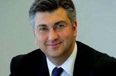 Croatia tránh được nguy cơ phải tổ chức bầu cử trước thời hạn
