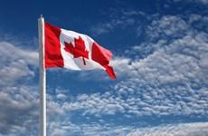 Canada chuẩn bị lễ kỷ niệm Quốc khánh lớn nhất trong lịch sử
