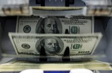 Ukraine sẽ kháng cáo phán quyết liên quan khoản nợ 3 tỷ USD với Nga