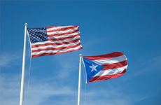 Puerto Rico bỏ phiếu ủng hộ quy chế trở thành bang thứ 51 của Mỹ