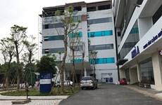 Làm rõ trường hợp sản phụ tử vong tại Bệnh viện Hữu nghị Lạc Việt