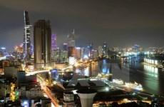 Kinh tế TP Hồ Chí Minh tăng trưởng 7,76% trong sáu tháng đầu năm