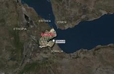 Gia tăng căng thẳng tại biên giới tranh chấp giữa Djibouti và Eritrea