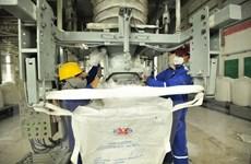 Thực hư thông tin TKV lỗ hơn 3.000 tỷ đồng với hai dự án bauxite