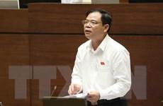 Làm rõ chính sách của Nhà nước về bảo vệ và phát triển rừng