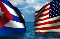 """Người dân Cuba """"không ngán"""" chính sách mới của Tổng thống Mỹ"""