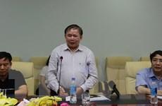 Đà Nẵng đảm bảo kỳ thi THPT Quốc gia diễn ra an toàn, nghiêm túc