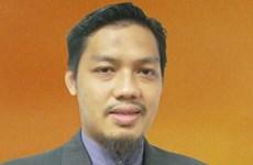 Malaysia phủ nhận tin kẻ khủng bố bị truy nã gắt gao đã thiệt mạng