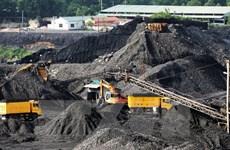 Quảng Ninh yêu cầu ngành than có giải pháp bảo vệ môi trường