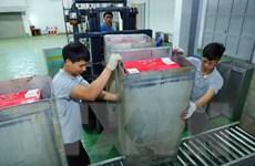 Thúc đẩy xuất khẩu nông thủy sản Việt Nam sang thị trường Australia