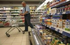 EU chính thức gia hạn trừng phạt kinh tế Nga thêm sáu tháng