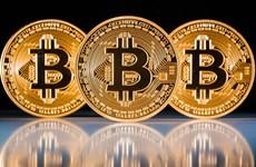 Chuyên gia ngân hàng: Bitcoin không phải là một loại tiền tệ