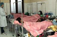 Một trường hợp tử vong do virus cúm ở Thành phố Hồ Chí Minh