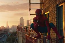 """""""Spider-Man: Homecoming"""": Phim siêu anh hùng đậm chất học đường"""