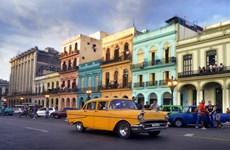 Cuba chuyển 4.000 cơ sở kinh doanh cho thành phần ngoài nhà nước