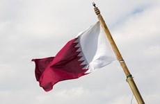"""""""Chính UAE tổ chức tấn công các trang mạng của Chính phủ Qatar"""""""