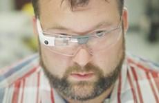 Google ra mắt thiết bị Glass Enterprise hướng đến doanh nghiệp