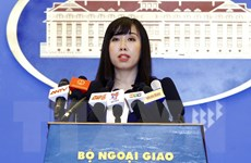 Sớm đưa thi hài công dân Việt thiệt mạng tại Philippines về nước