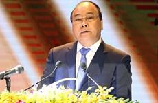 Phát biểu của Thủ tướng tại Hội nghị biểu dương người có công