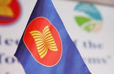 Triển lãm nghệ thuật hướng đến kỷ niệm 50 năm thành lập ASEAN