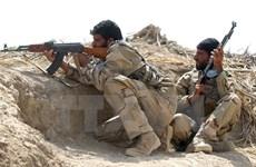 Thủ tướng Iraq công bố kế hoạch giải phóng Tal Afar khỏi IS