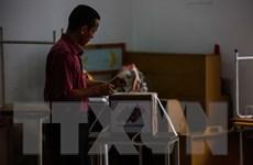 Venezuela lùi thời điểm chính thức ra mắt Quốc hội lập hiến