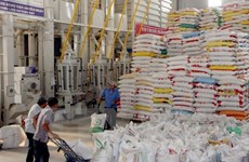 Cơ hội cho doanh nghiệp xuất khẩu gạo sang thị trường Bangladesh