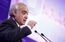 """Đặc phái viên mới của LHQ cam kết """"tôn trọng chủ quyền"""" Libya"""