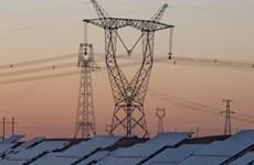 Australia tìm cách giảm giá điện, bớt gánh nặng cho người tiêu dùng