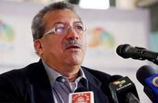 Venezuela chỉ trích tuyên bố của Hội nghị Ngoại trưởng Mỹ Latinh tại Lima