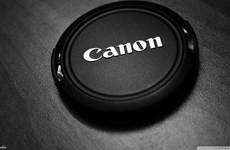 Phát hiện sản phẩm Canon nguồn điện 110V có nguy cơ mất an toàn
