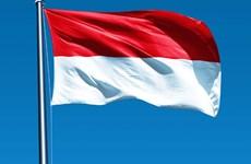 Chủ tịch nước và Thủ tướng gửi điện mừng Quốc khánh Indonesia