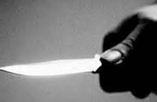 Hà Nội: Tuyên án chung thân đối với kẻ cầm dao đâm vợ tử vong