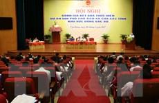 Dự án 600 Phó Chủ tịch xã: Chuyện về cô gái nhỏ Lê Thị Hương