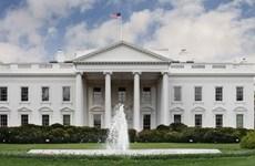"""Hãng S&P cảnh báo """"hậu quả khôn lường"""" nếu Chính phủ Mỹ đóng cửa"""