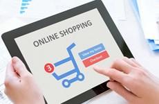 BRICS chiếm gần 50% doanh thu bán hàng trực tuyến toàn cầu