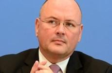 Đức cảnh báo nguy cơ tấn công mạng trong cuộc tổng tuyển cử sắp tới