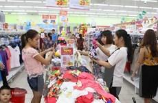 Sau Zara, H&M và Uniqlo cũng sắp đổ bộ vào thị trường Việt Nam