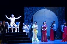 Đêm nhạc Johann Strauss và Antonin Dvorak sẽ diễn ra tại TP.HCM