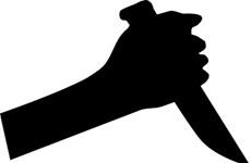 Khen thưởng đột xuất lực lượng khám phá nhanh vụ án giết người