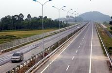 Điều chỉnh tuyến kết nối đường cao tốc Cầu Giẽ-Ninh Bình với Quốc lộ 1