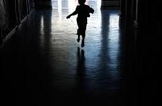 """Thực hư thông tin về vụ """"bắt cóc trẻ em"""" tại Bạc Liêu gây xôn xao"""