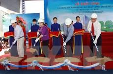 TP Hồ Chí Minh: Ba dự án bệnh viện bị tính sai gần 105 tỷ đồng