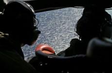 Australia công bố báo cáo khẳng định không tìm thấy máy bay MH370