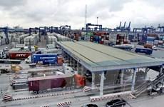 Thành phố Hồ Chí Minh sẽ hoàn tất di dời cảng Sài Gòn trong năm nay