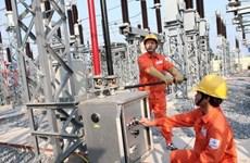 Bổ sung vào hệ thống điện Quốc gia thêm 1.535 MW công suất