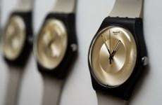 [Mega Story] Những câu chuyện ít người biết về đồng hồ Thụy Sĩ