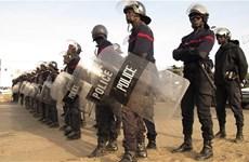 Mỹ và Canada cảnh báo nguy cơ tấn công khủng bố tại Senegal